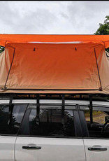 DOGHOUSE DogHouse Mesa Roughneck Tent