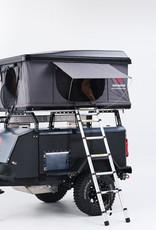 DOGHOUSE DogHouse Ridge Hardshell Tent