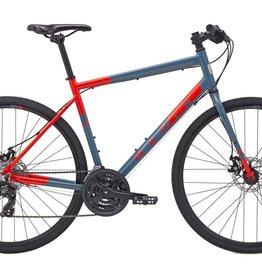 Marin MARIN Bike FAIRFAX 1 (2021)