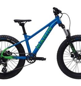 """Marin MARIN Bike SAN QUENTIN 20"""" (2021)"""