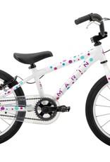 """Marin MARIN Bike DONKEY JR 18"""" (2021)"""