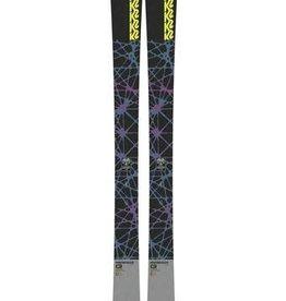 K2 K2 Skis MINDBENDER 98 Ti ALLIANCE (21/22)