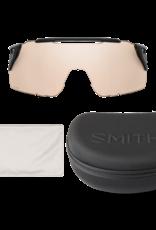 SMITH OPTICS SMITH Sunglasses RUCKUS Matte Black Ignitor