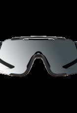SMITH OPTICS SMITH Sunglasses ATTACK MAG MTB Black Photochromic Clear To Gray/ChromaPop Low Light Amber