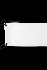 SMITH OPTICS SMITH Sunglasses MONTEREY Black Gold ChromaPop Rose Gold Mirror