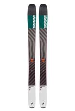 K2 K2 Skis MINDBENDER 106 C ALLIANCE (21/22)