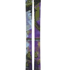 K2 K2 Skis RECKONER 102 (21/22)