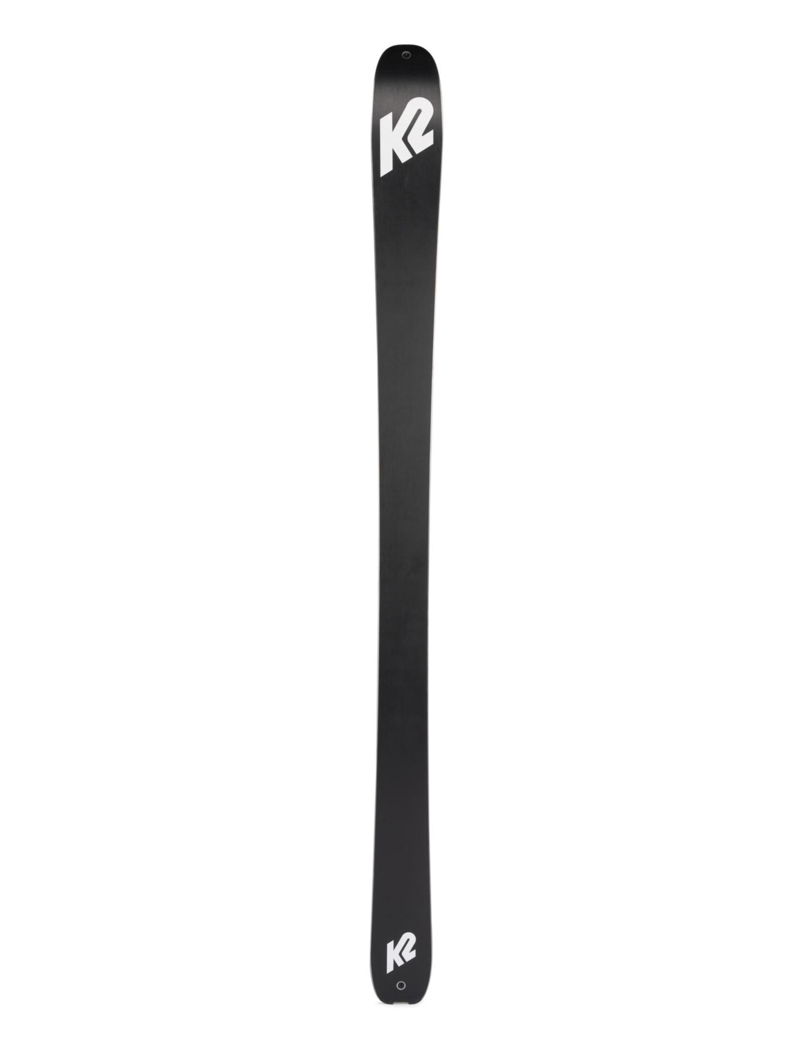 K2 K2 Skis TALKBACK 84 (21/22)