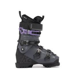 K2 K2 Ski Boots ANTHEM 85 MV (21/22)