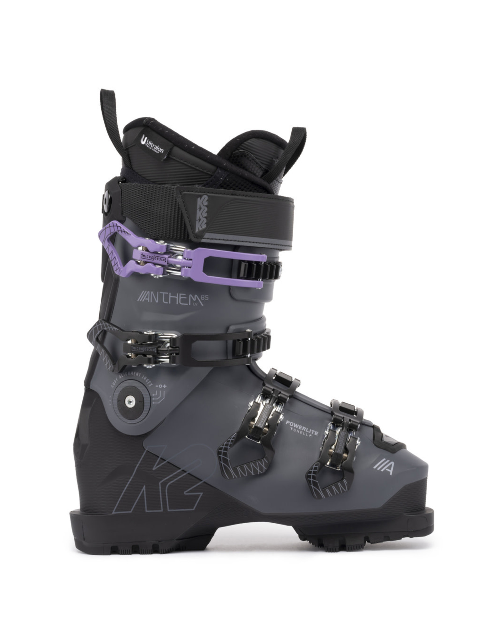 K2 K2 Ski Boots ANTHEM 85 LV (21/22)