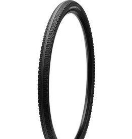 SPECIALIZED SPECIALIZED Tire PATHFINDER PRO 2BLISS READY 700 x 42c