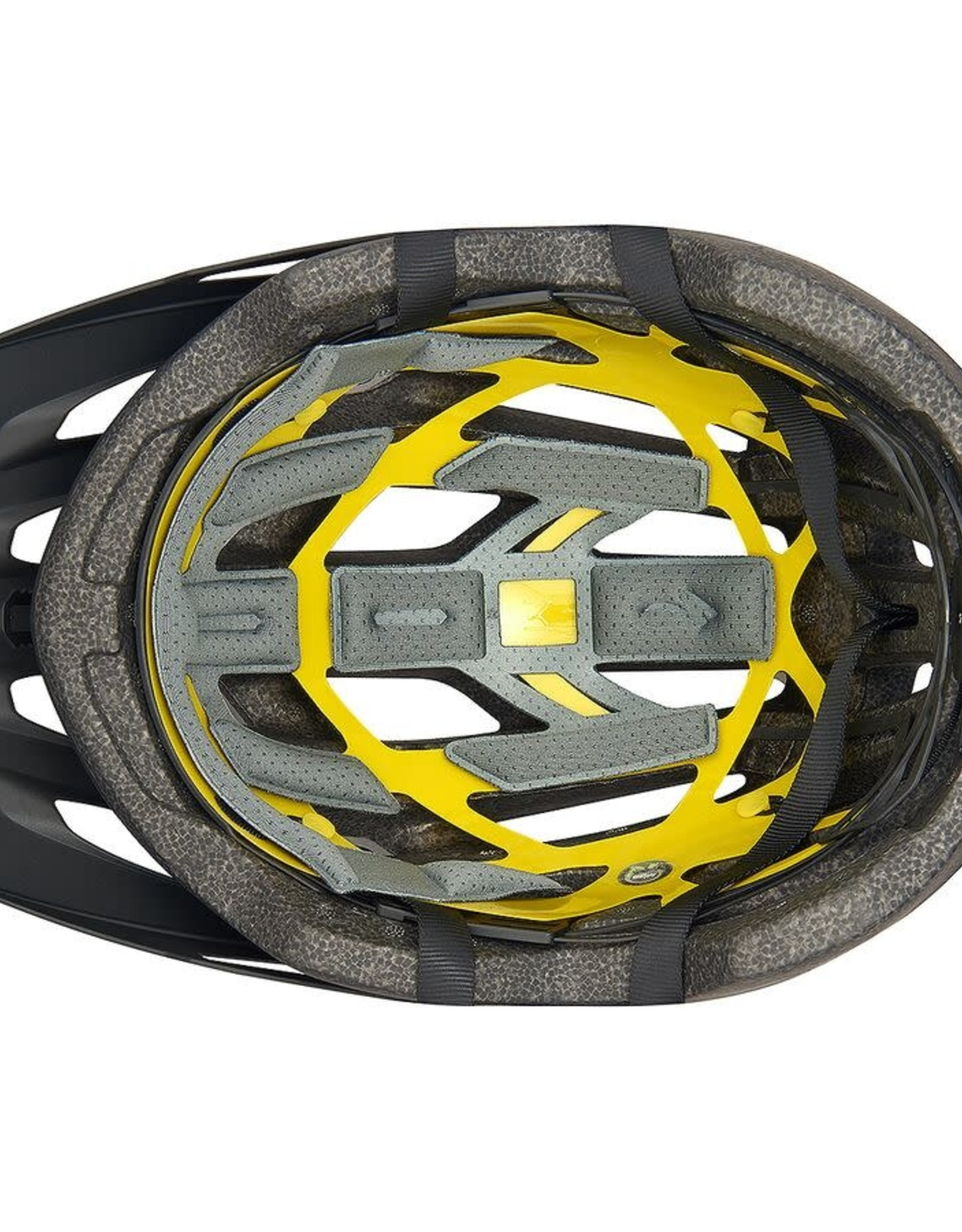 SPECIALIZED SPECIALIZED Bike Helmet AMBUSH COMP MIPS with ANGi