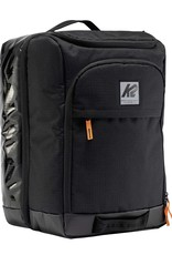 K2 K2 BOOT LOCKER Black