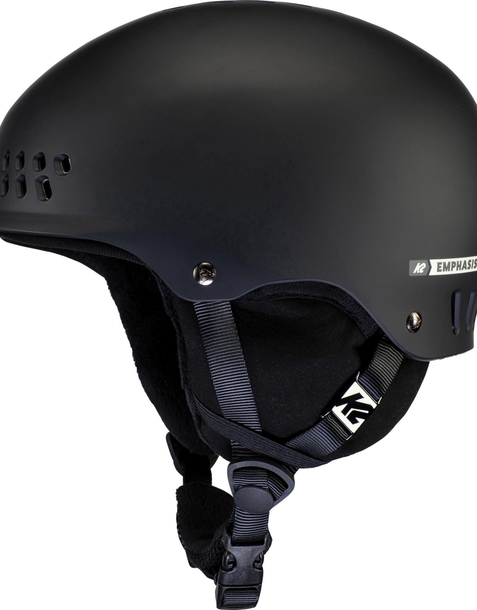 K2 K2 Snow Helmet EMPHASIS MIPS