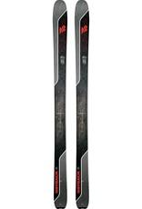 K2 K2 Skis WAYBACK 96 (21/22)