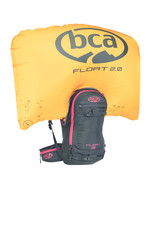 BCA BCA FLOAT 12 AVALANCHE AIRBAG 2.0
