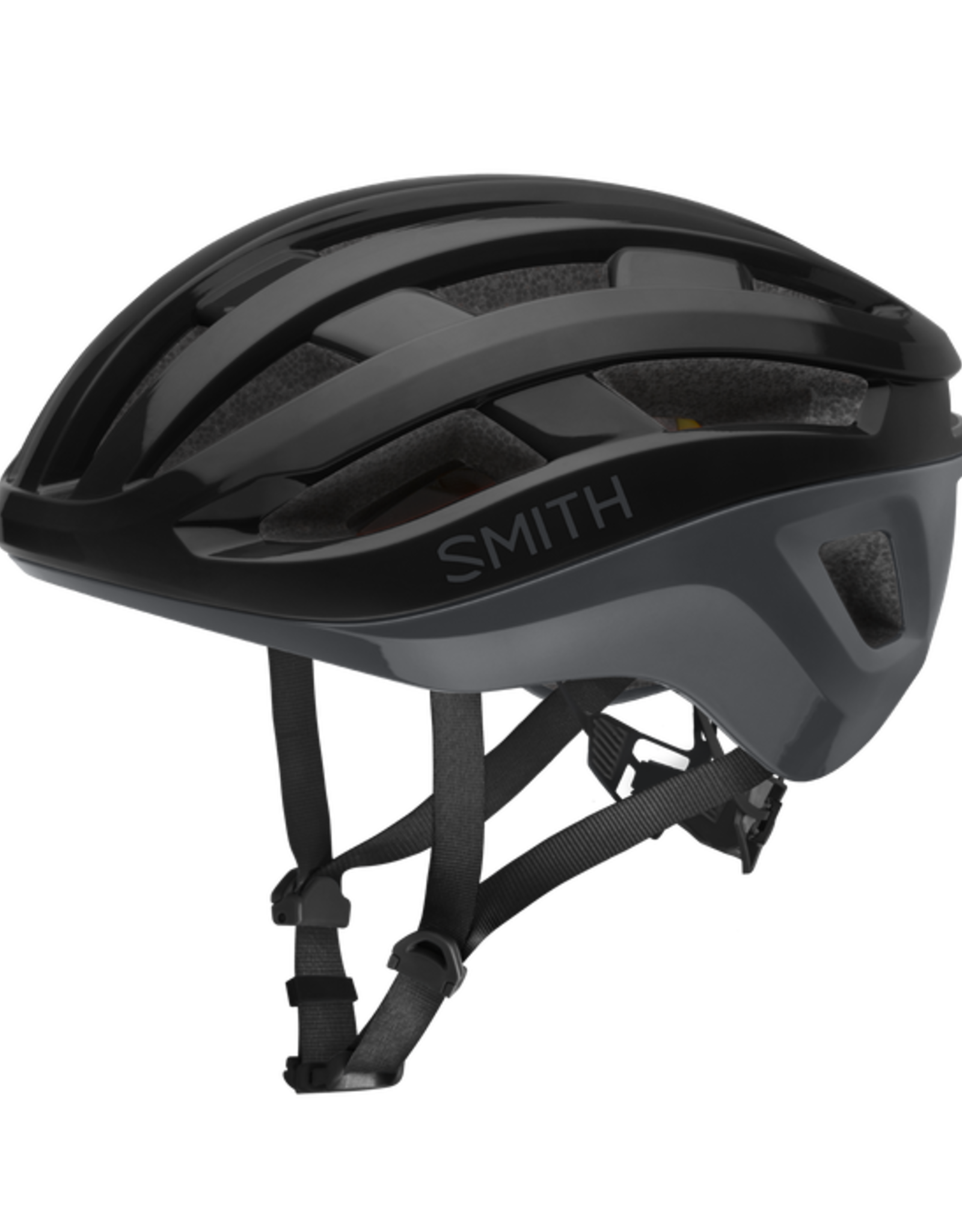 SMITH OPTICS SMITH Bike Helmet PERSIST MIPS