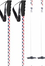 BLACK CROWS BLACK CROWS Ski Poles META (21/22)