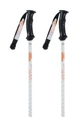 K2 K2 Ski Poles STYLE COMPOSITE (20/21)