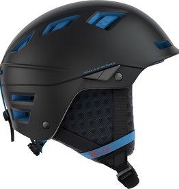 Salomon SALOMON Snow Helmet MTN LAB (21/22)