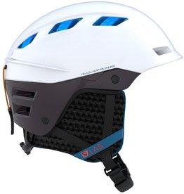Salomon SALOMON Snow Helmet MTN LAB
