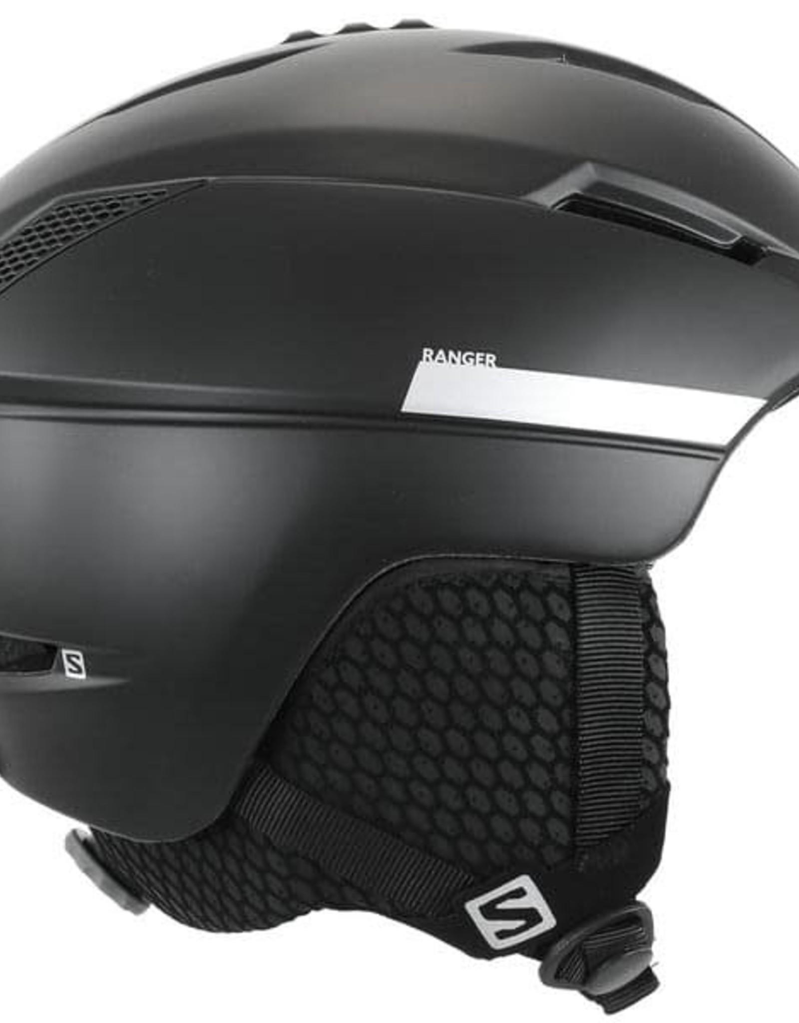 Salomon SALOMON Snow Helmet RANGER