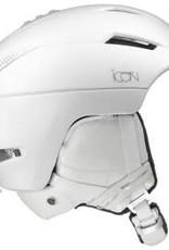 Salomon SALOMON Snow Helmet ICON 2 AIR MIPS