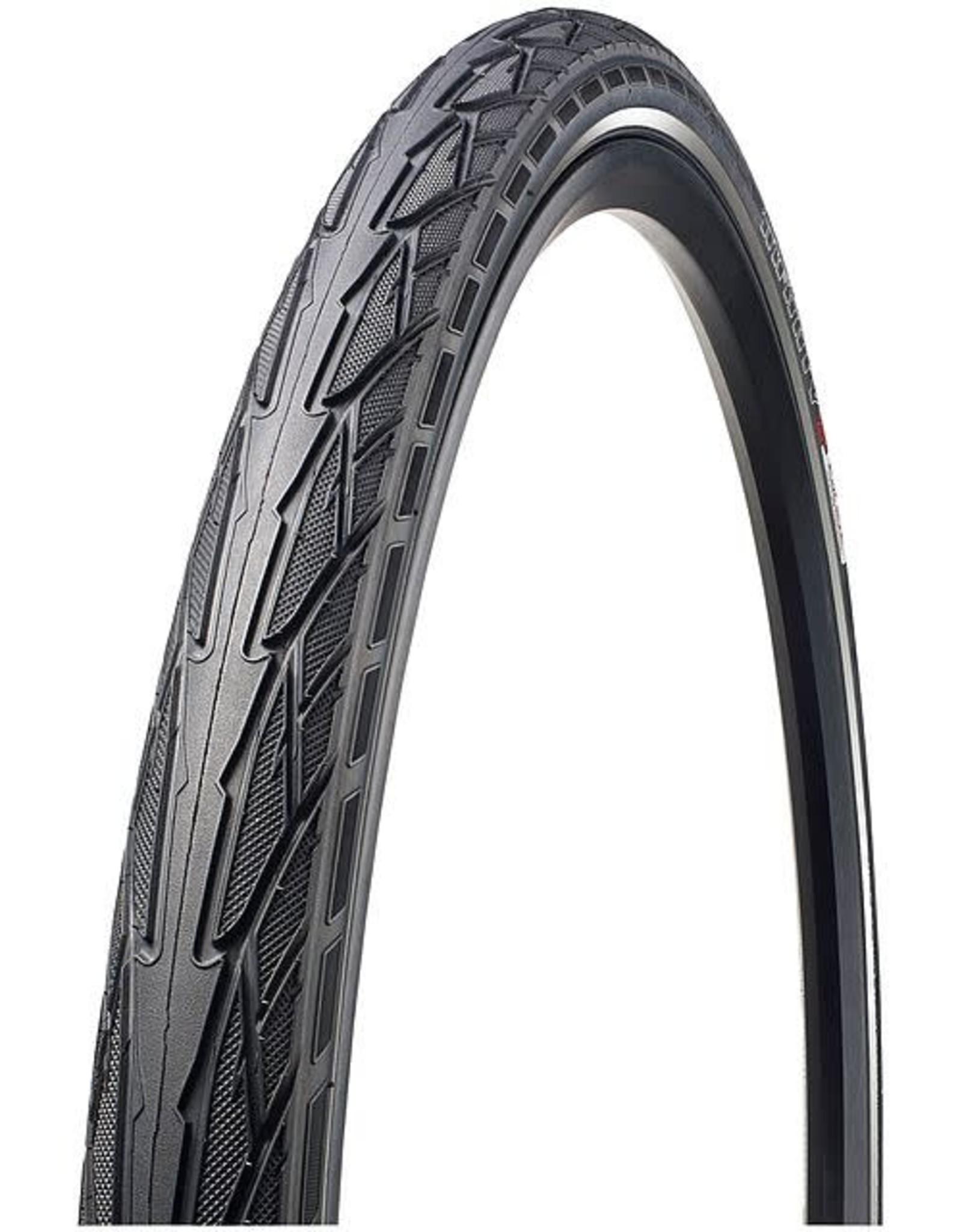 """SPECIALIZED SPECIALIZED Tire INFINITY SPORT REFLECT 26"""" x 1.75"""
