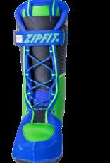 ZIPFIT ZIPFIT Liners FREERIDE NEOPRENE