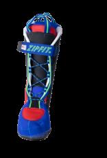 ZIPFIT ZIPFIT WORLD CUP SIDEWINDER Liners
