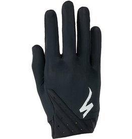 SPECIALIZED SPECIALIZED Gloves TRAIL AIR LF
