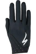 SPECIALIZED SPECIALIZED Gloves TRAIL AIR LF W