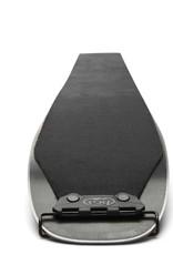 BCA BCA CLIMBING SKINS 135mm Wide