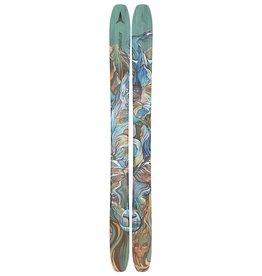 ATOMIC ATOMIC Skis BENT CHETLER 120 (21/22)