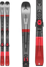 ATOMIC ATOMIC Skis VANTAGE 79 C with  M 10 GW Bindings (21/22)
