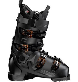 ATOMIC ATOMIC Ski Boots HAWX ULTRA 130 S (21/22)