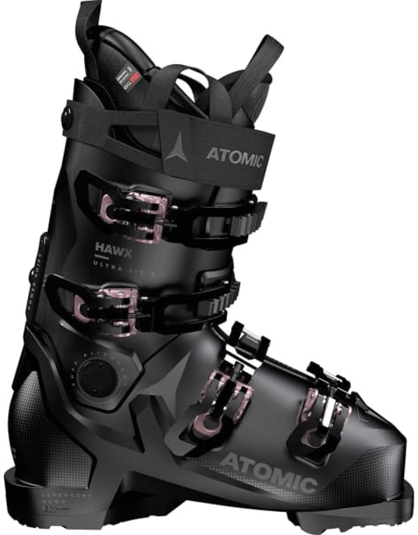 ATOMIC ATOMIC Ski Boots HAWX ULTRA 115 S W GW (21/22)