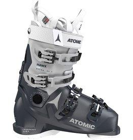 ATOMIC ATOMIC Ski Boots HAWX ULTRA 95 S W GW (21/22)