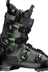 ATOMIC ATOMIC Ski Boots HAWX PRIME 130 S GW (21/22)