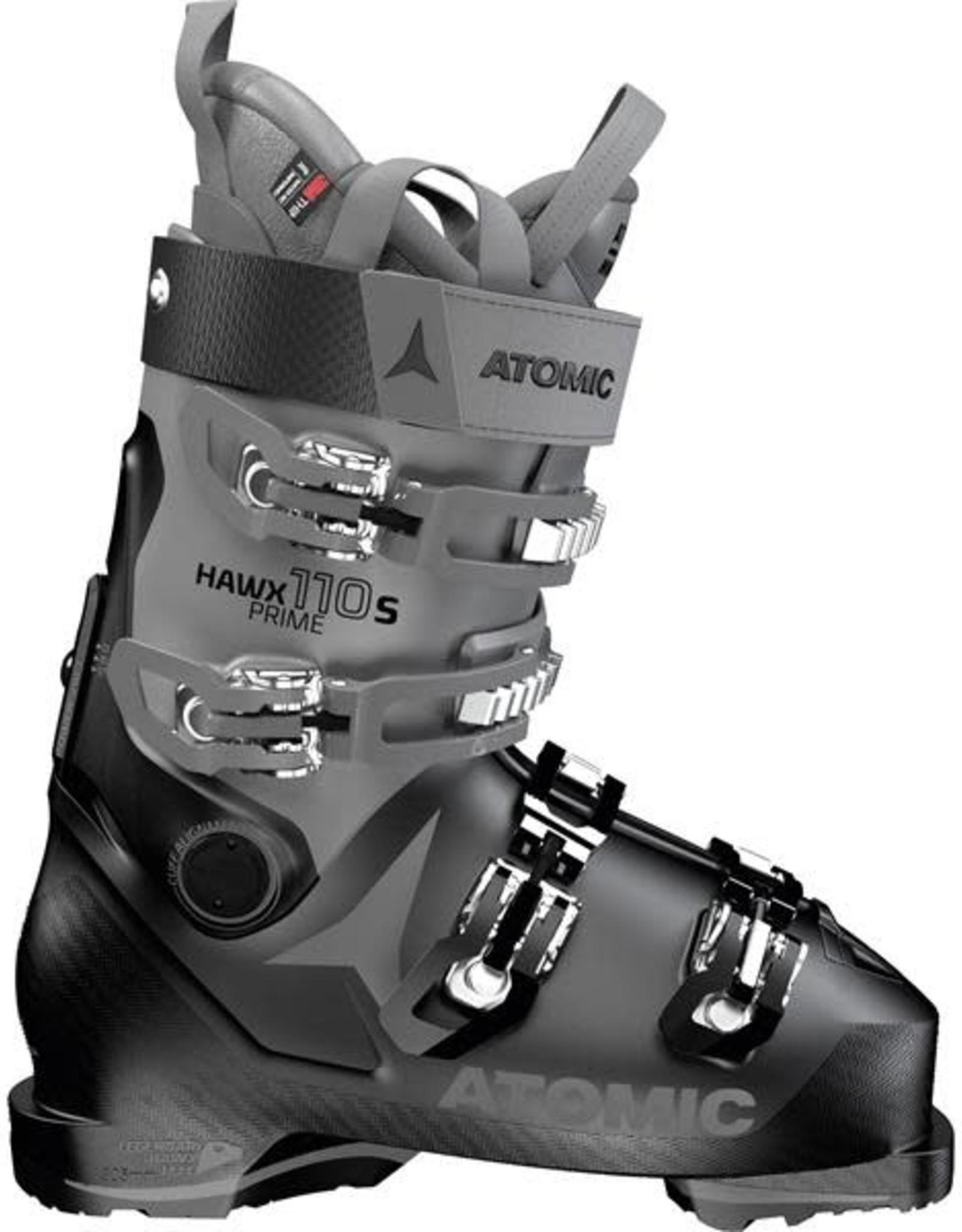 ATOMIC ATOMIC Ski Boots HAWX PRIME 110 S GW (21/22)