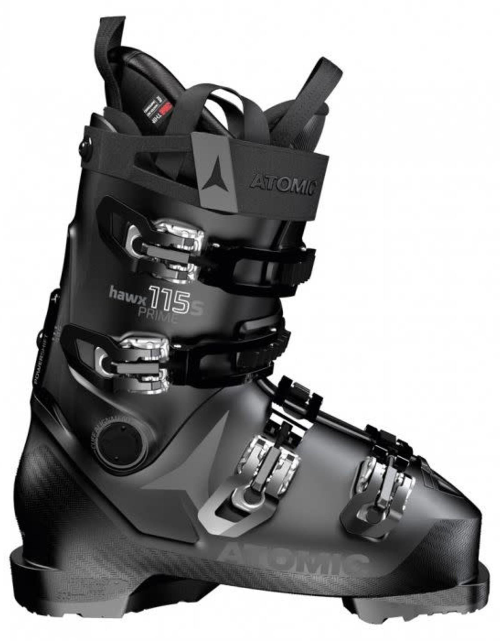 ATOMIC ATOMIC Ski Boots HAWX PRIME 115 S W GW (21/22)