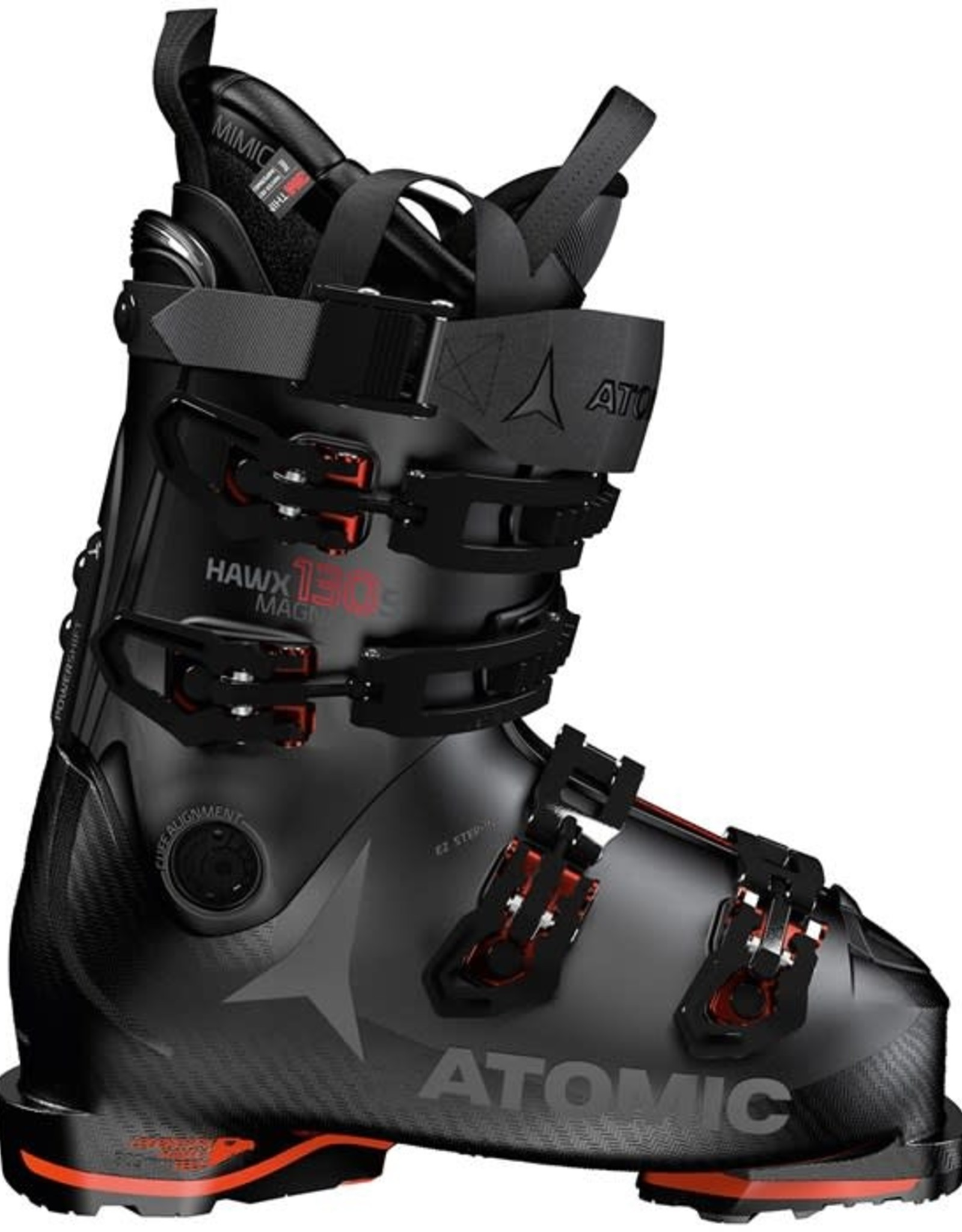 ATOMIC ATOMIC Ski Boots HAWX MAGNA 130 S GW (21/22)