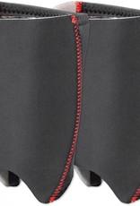 ATOMIC ATOMIC PERFORMANCE LEG PADS