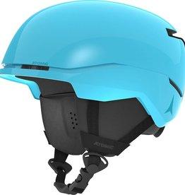 ATOMIC ATOMIC Snow Helmet FOUR JR (21/22)