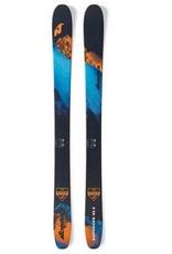 NORDICA NORDICA Skis ENFORCER 95 S (20/21)