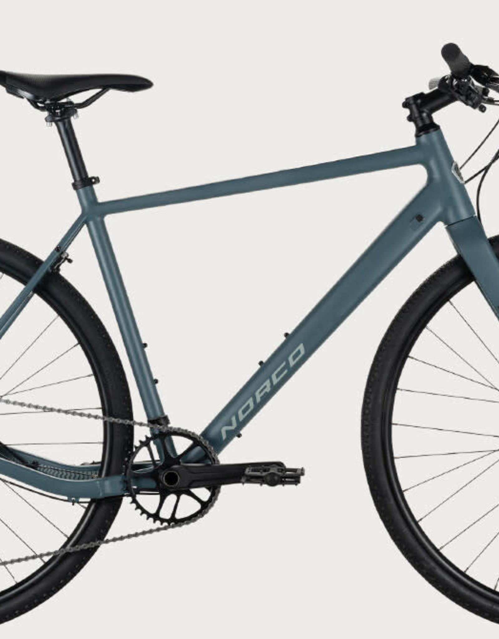 NORCO NORCO Bike SEARCH XR A Flat Bar (2021)