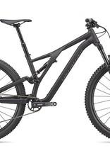 SPECIALIZED SPECIALIZED Bike STUMPJUMPER ALLOY (2021)