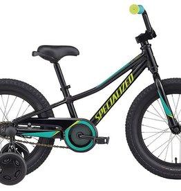"""SPECIALIZED SPECIALIZED Bike RIPROCK COASTER 16"""" (2021)"""