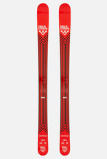 BLACK CROWS BLACK CROWS Skis CAMOX JR. (21/22)
