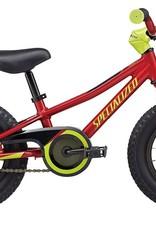 """SPECIALIZED SPECIALIZED Bike RIPROCK COASTER 12"""""""